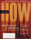 award-how_design_cover_108